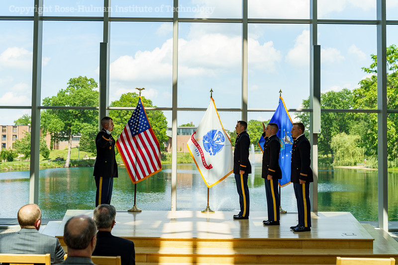 RHIT_ROTC_Commissioning_Commencement__2019-1106.jpg