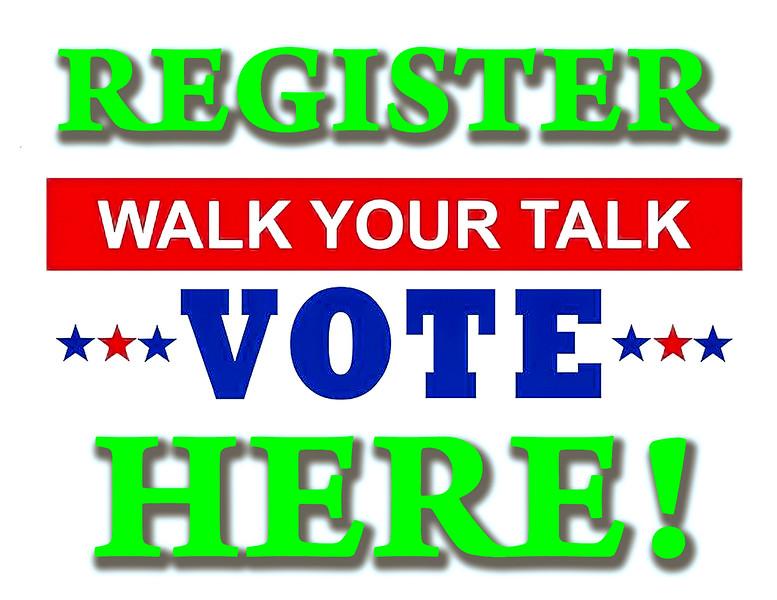 2 Register Walk Talk 11 x 8 5.jpg