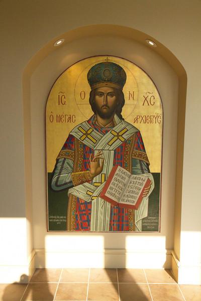 2013-06-23-Pentecost_019.jpg