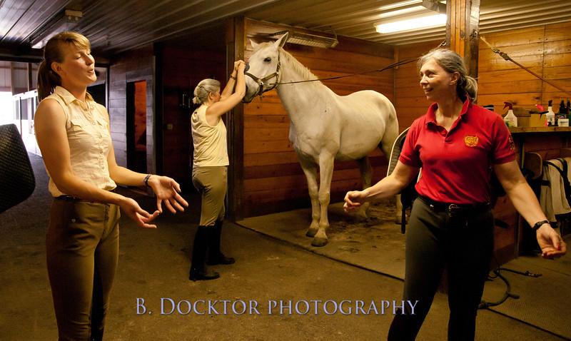 1105_Horse Institute_021.jpg