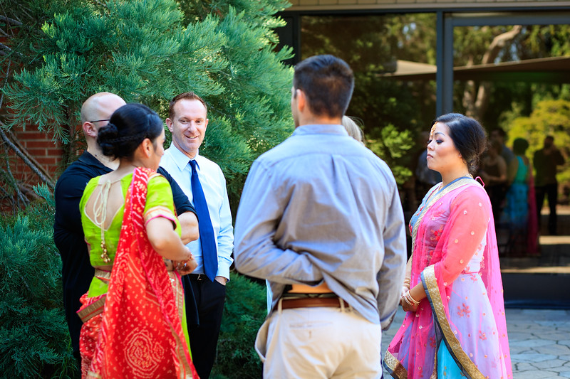 Neelam_and_Matt_Gurdwara_Wedding-1600.jpg