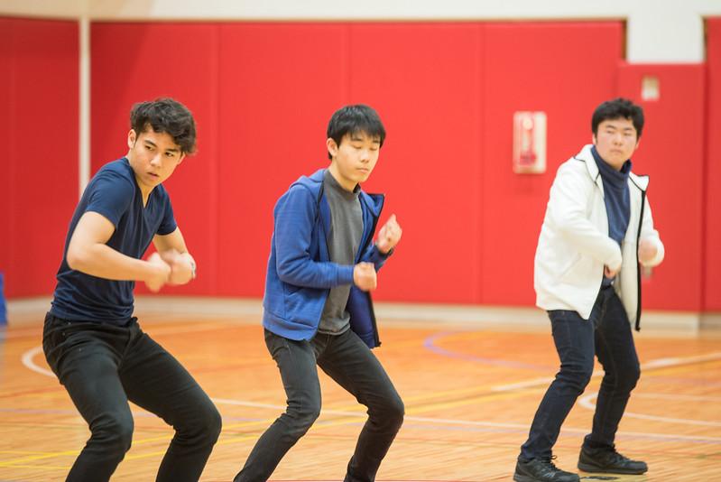 Gr10 PE Dance-1853.jpg