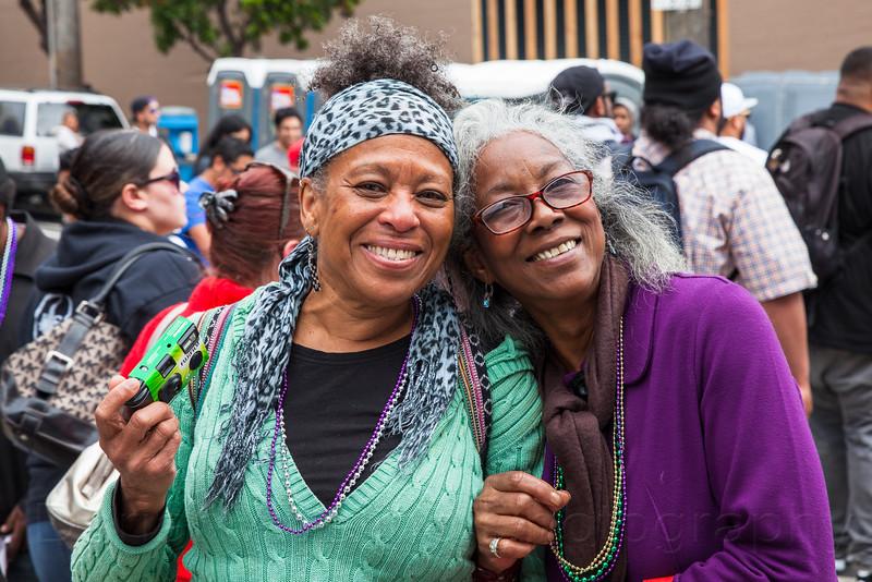 150524 SF Carnaval -246.jpg
