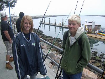 Fishing 6.2010
