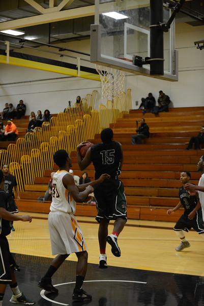 20131208_MCC Basketball_0721.JPG