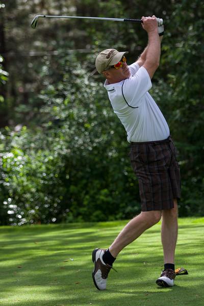 Golf Classic 2017 (168 of 219).jpg