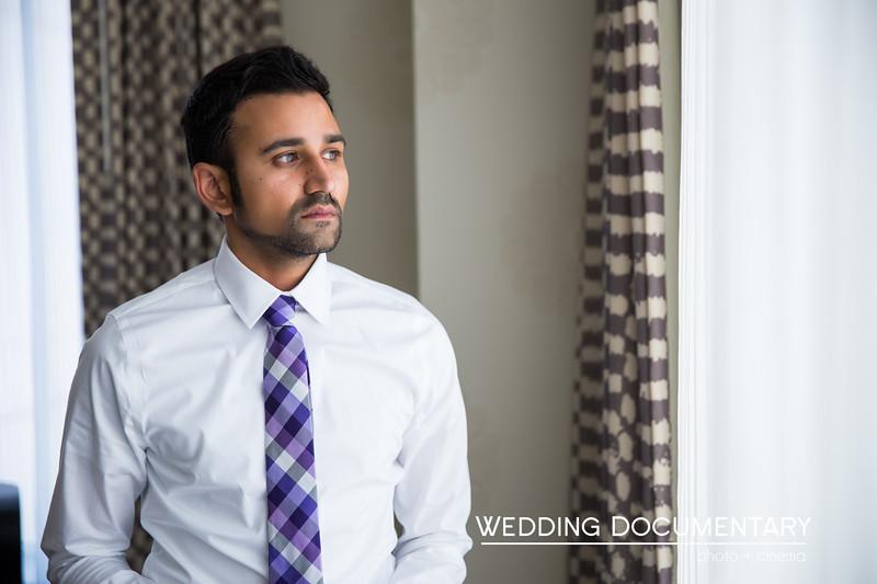 Rajul_Samir_Wedding-748.jpg