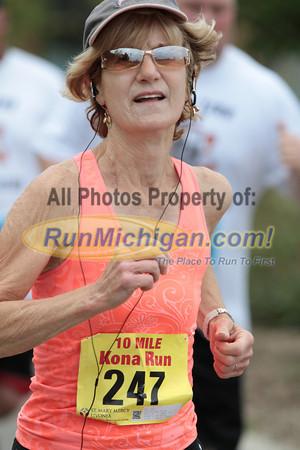 5K, 10 Mile & 10K at 5.5 miles, Gallery 4 - 2013 Kona Run