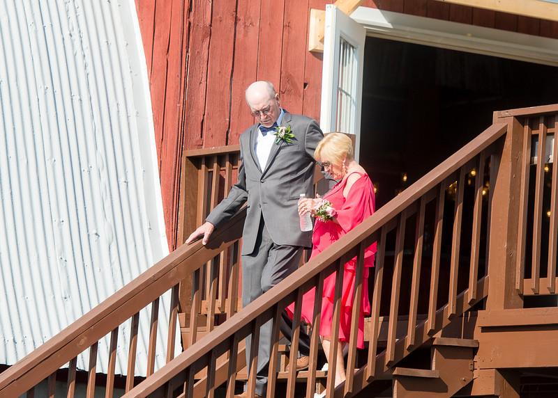 Snyder-Wedding-0296.jpg