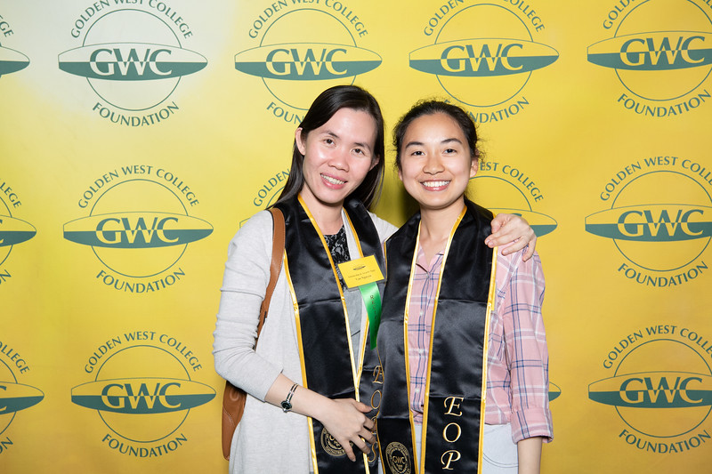 Scholarships-Awards-2019-0790.jpg