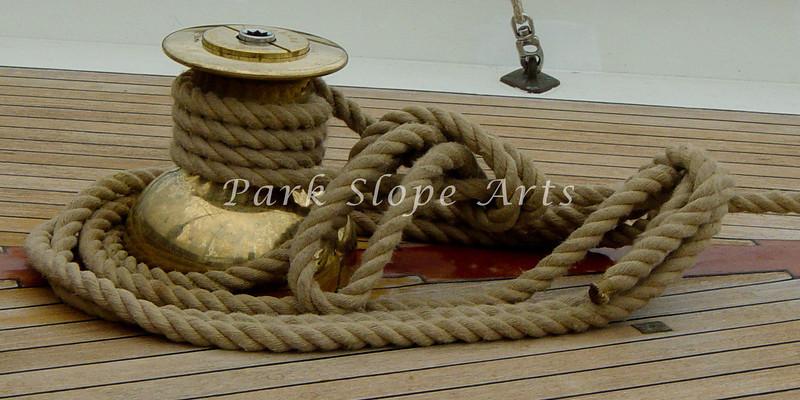 Summer Sailing-01104.jpg
