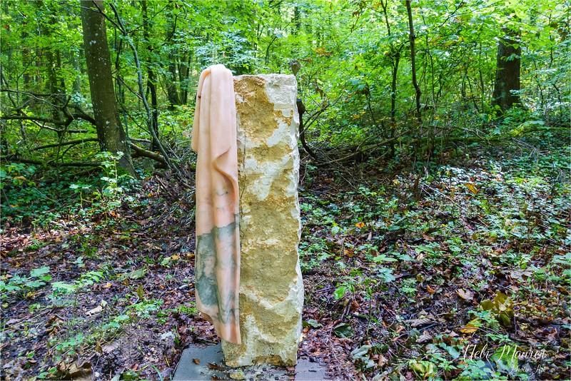 2017-09-27 Skulpturenweg Schenkenbergertal - DSC00093-Bearbeitet.jpg