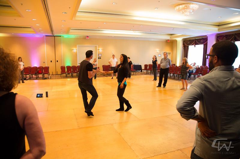 DanceMardiGras2015-0157.jpg