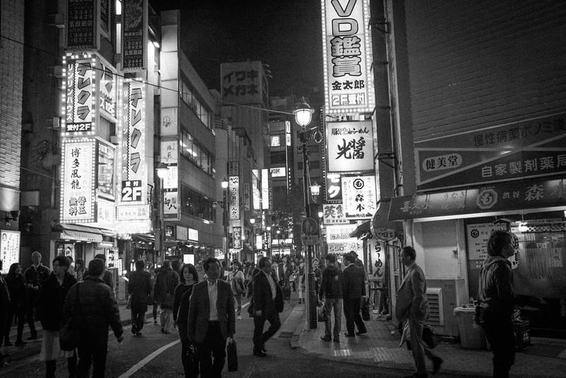 Tokyo-70.jpg