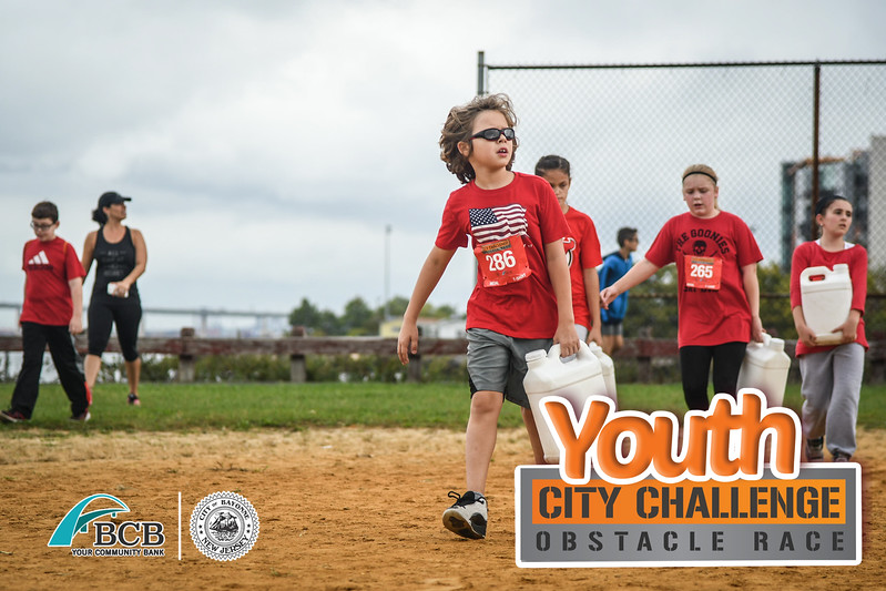 YouthCityChallenge2017-1632.jpg