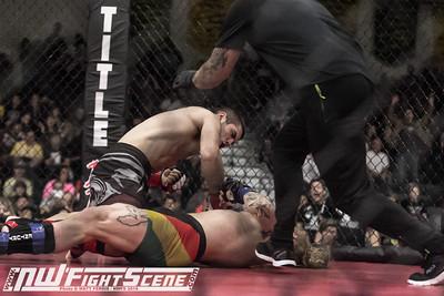 NW FightScene