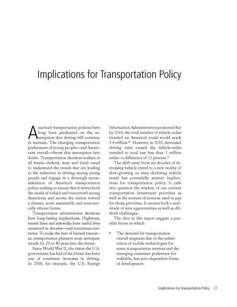 Transportation  the New Generation vNJ_Page_32.jpg