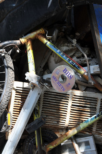 Cathedral of Junk 14.jpg