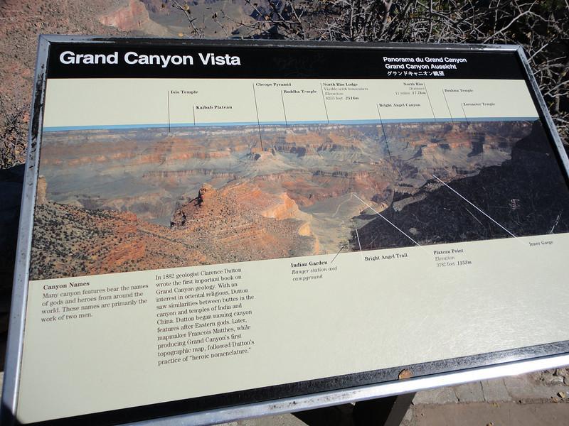 Grand Canyon-NPS '10 023.jpg