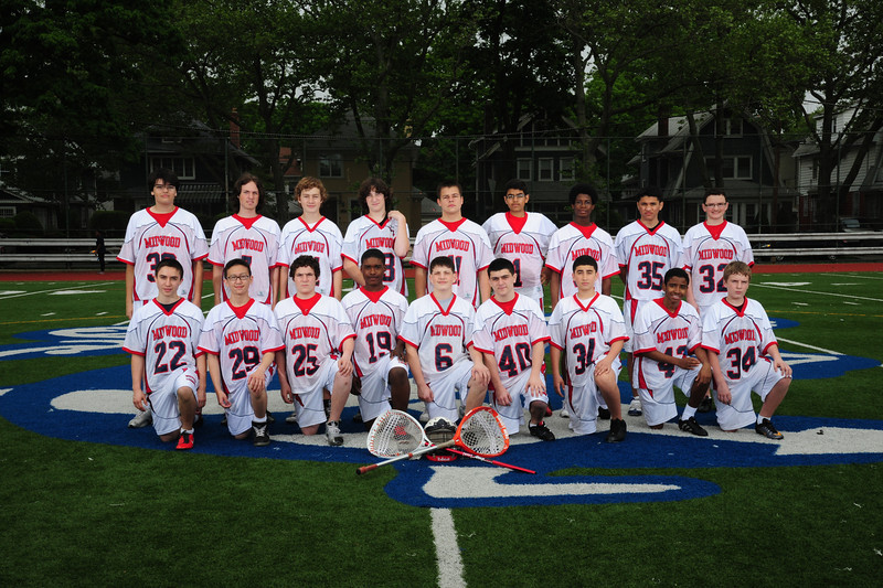 Midwood Lax-471.JPG