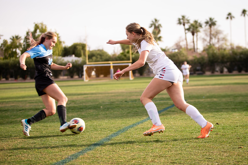 CP_Girls_Soccer_036.jpg