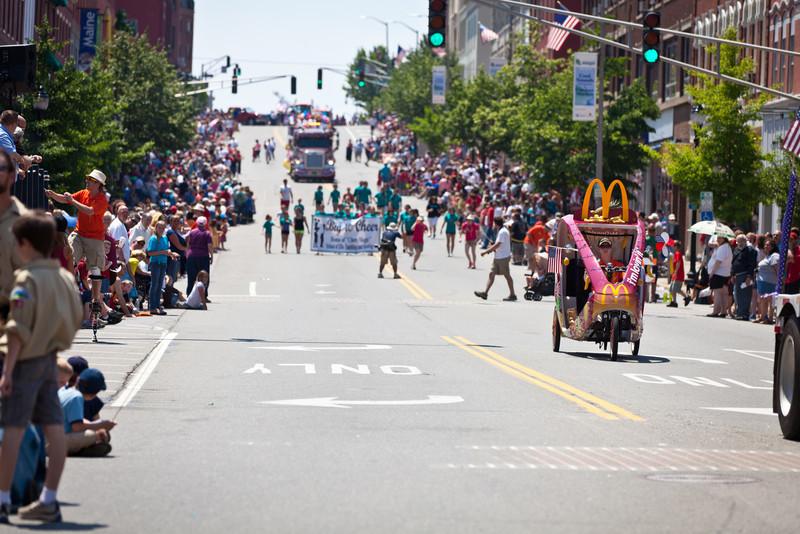 McD-Bangor-Parade-013.jpg