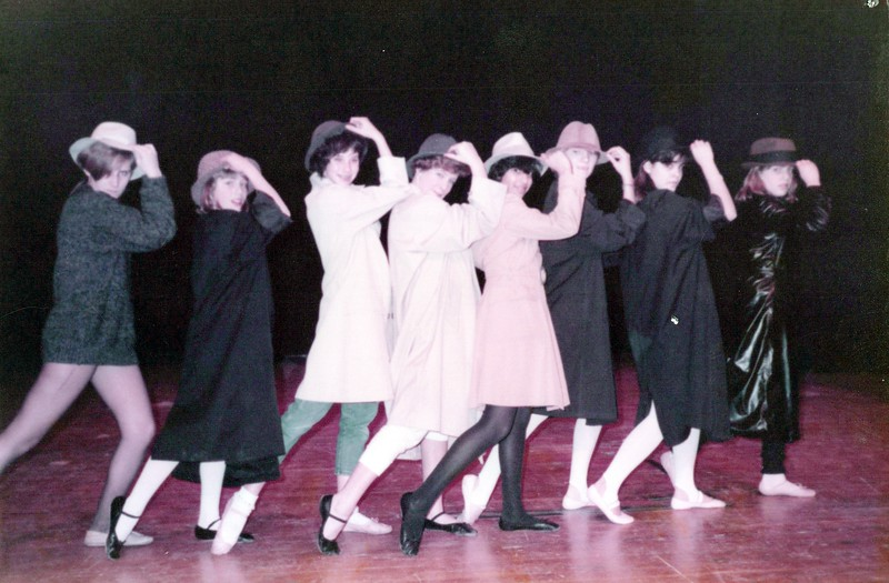 Dance_1449_a.jpg