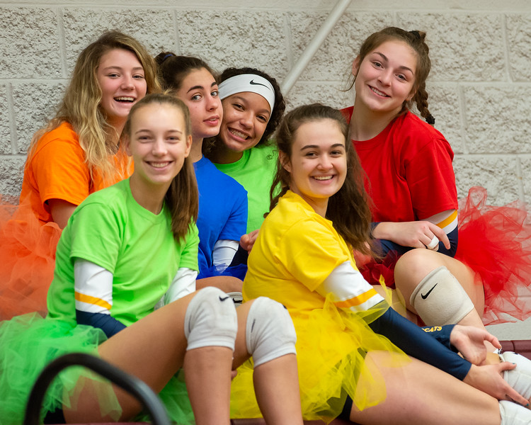 OHS VBall at Seaholm Tourney 10 26 2019-64.jpg