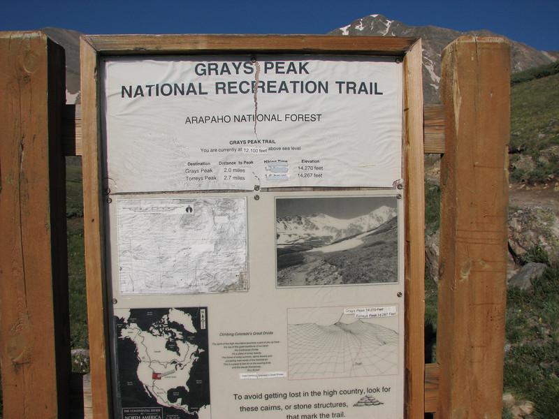 Torreys Peak 7-13-06 020.jpg