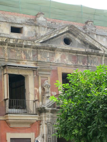 Spain 2012-1224.jpg