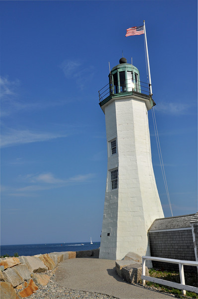 Scituate Lighthouse - close up.jpg