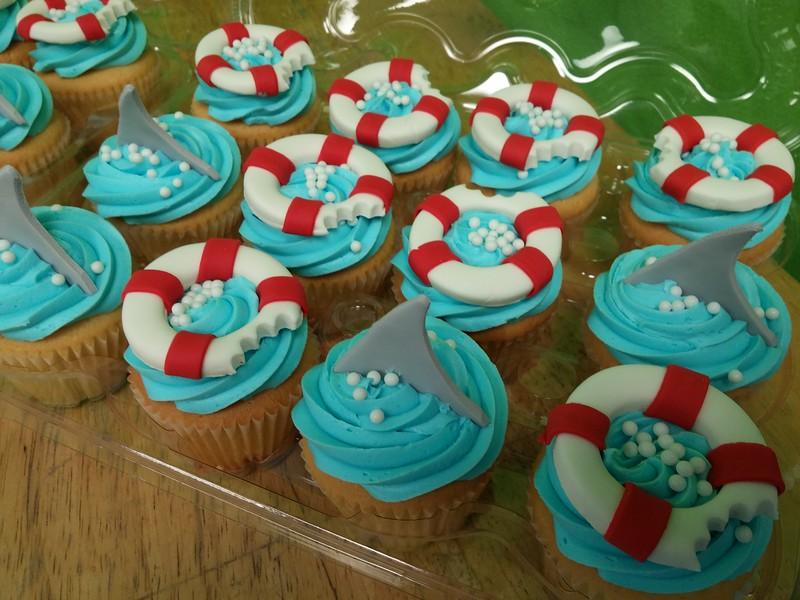 Cupcake (106).jpg