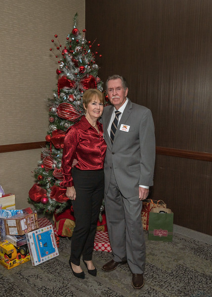 AACC Xmas Party_9358.jpg