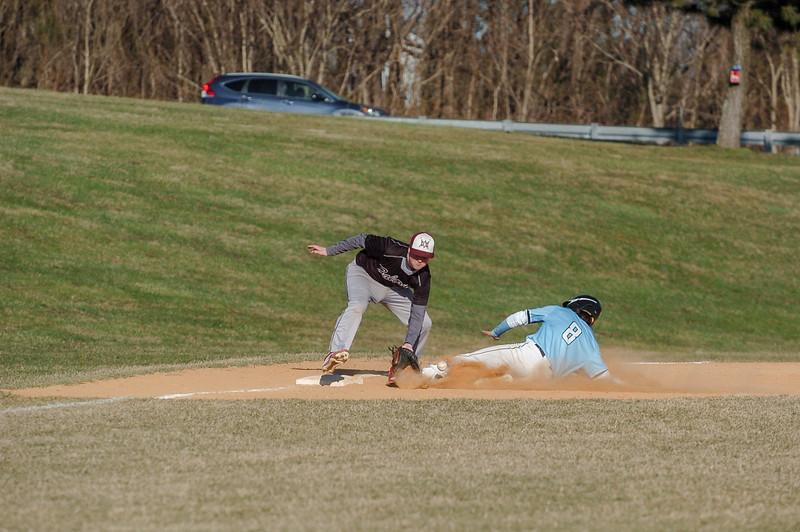 WM Baseball 4_1_19-135.jpg