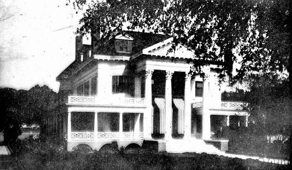 n032998-Cummer Residence - 1901.jpg
