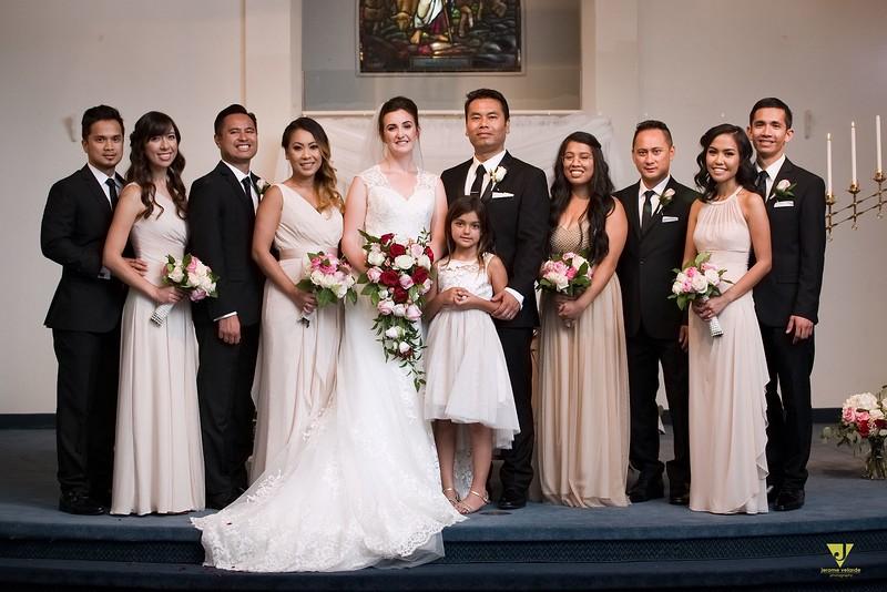 Wedding of Elaine and Jon -365.jpg