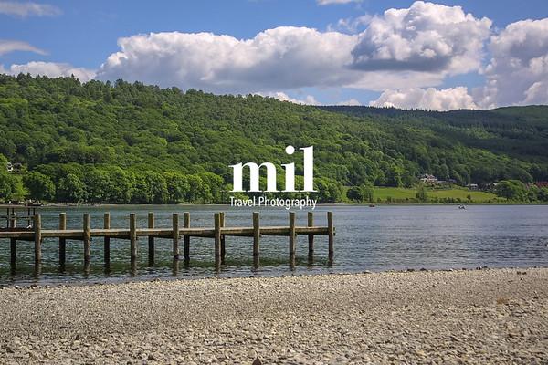 Lake District - UK