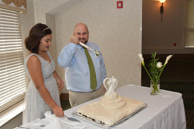 Bill-Grace-Wedding-173
