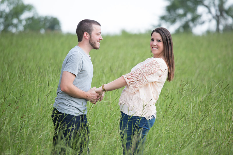 Audrey and Corey ~ Rustic Engagement Session-1205.jpg