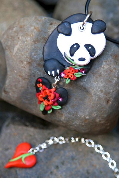 Panda pendant  4770.jpg