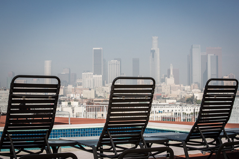 mar 15 - Looking at Los Angeles.jpg