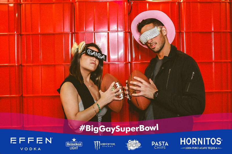 Big Gay Super Bowl Party 2017-115.jpg