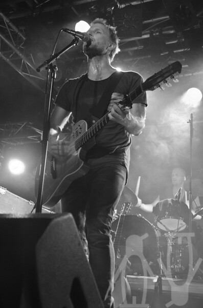 2014.09.14 - Fadderuke helhus - Trang Fødsel - Damien Baar_44.jpg