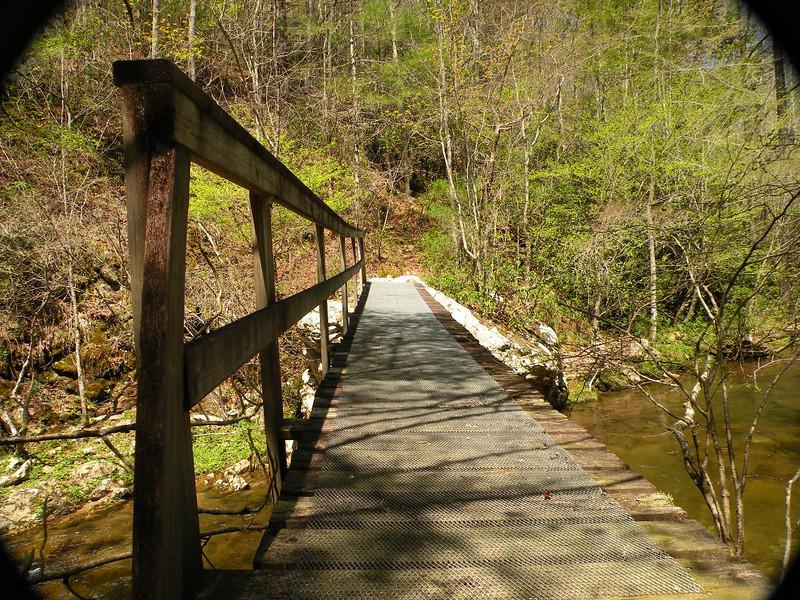 Cane Creek 224.jpg