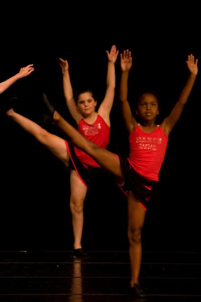 DDS 2008 Recital-158