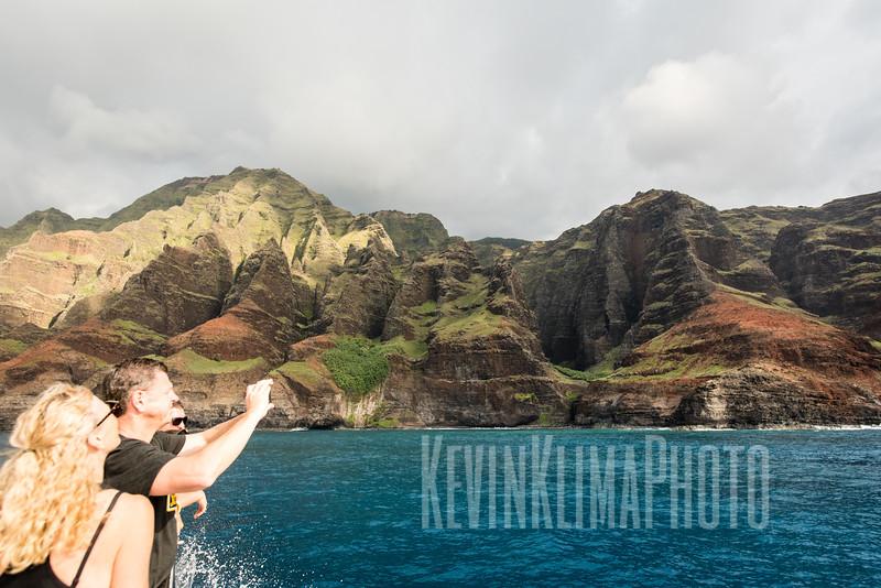 Kauai2017-181.jpg