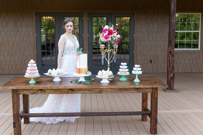 Daria_Ratliff_Photography_Styled_shoot_Perfect_Wedding_Guide_high_Res-113.jpg