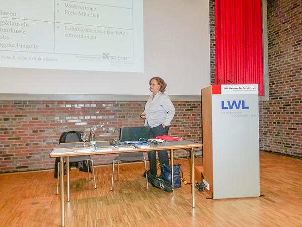 2014-10-24 JOB Leica - Chancen bunter Lebensläufe