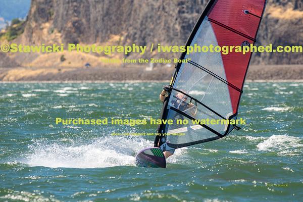 Mosier - Rock Creek Sunday 7.30.17. 162 images