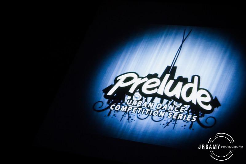 Prelude Nor Cal-110913-200020.jpg